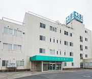 プラムの里診療所